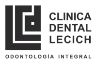 Lecich Clínica Dental - Odontología integral